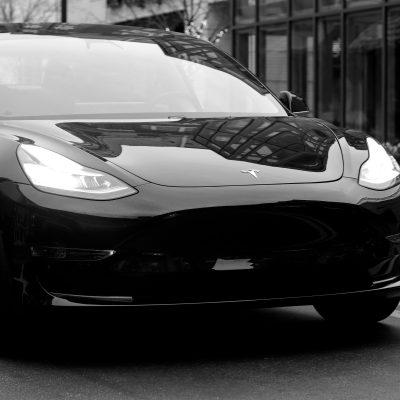 Pros Cons Electric Car